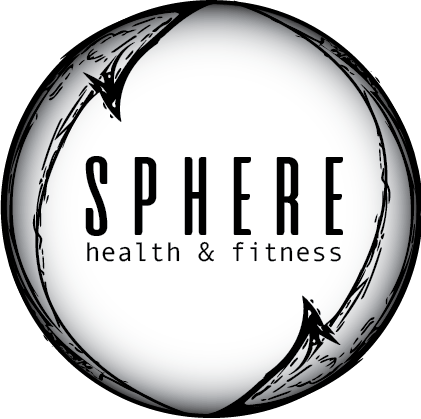 Sphere Health & Fitness